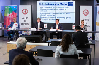 Bild 27 | Österreichische Markenwert Studie 2021
