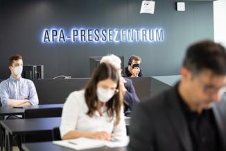 Bild 42 | Österreichische Markenwert Studie 2021