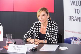 Bild 46 | Österreichische Markenwert Studie 2021