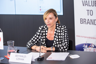 Bild 48 | Österreichische Markenwert Studie 2021