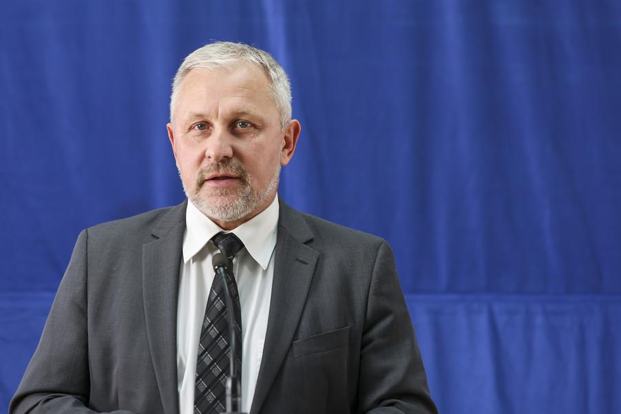 Bild 26   Verleihung des Europäischen Bürgerpreises