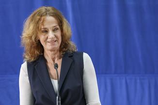Bild 33   Verleihung des Europäischen Bürgerpreises
