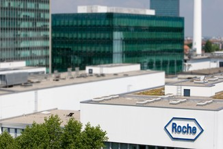 Bild von Roche Austria GmbH