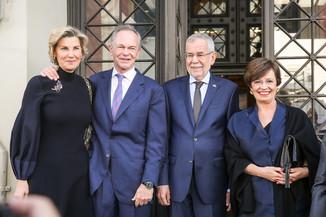 Bild von Erste Group Bank AG