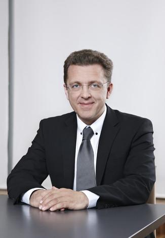 Bild von KPMG Austria GmbH