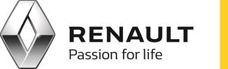 Bild von RENAULT Österreich GmbH