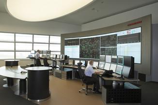 Bild von Austrian Power Grid