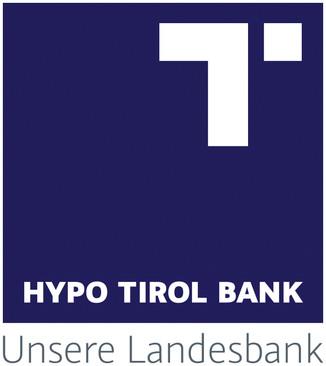 Bild von Hypo Tirol Bank AG