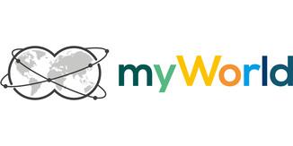 Bild von mWS myWorld Solutions AG