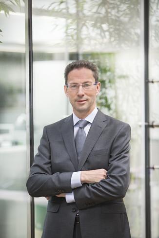 Bild von Wiener Privatbank SE