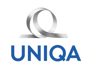 Bild von UNIQA Insurance Group AG
