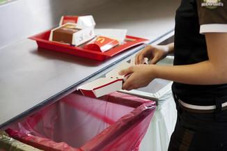 Bild von McDonald's Österreich